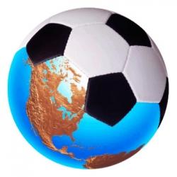 Футбольный артхаус. Пять матчей уик-энда не для всех