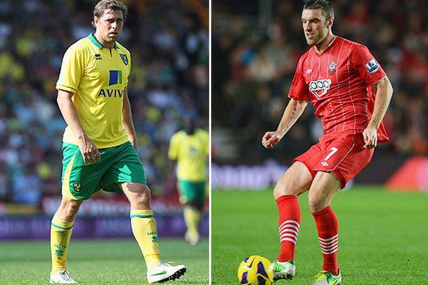 Premier League Matchday 29 preview: Norwich vs Southampton