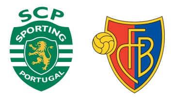 Лига Европы-2012/13. «Спортинг» — «Базель». Прогноз. «Попытка — не пытка»
