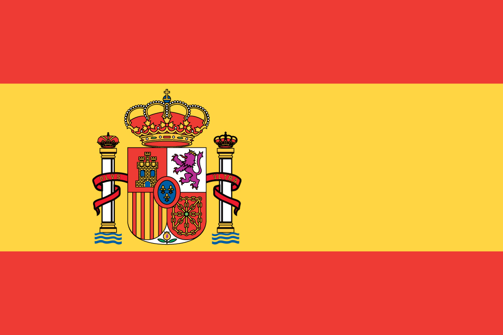 FootballTop launched the Spanish version of the site