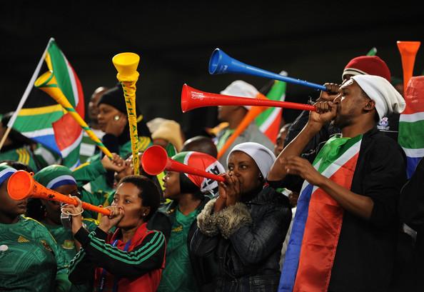 Кубок Африки-2013. Четвертьфинал. ЮАР — Мали. Прогноз. «Запах овертайма»