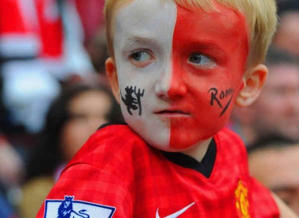 Английская Премьер-лига. 33-й тур. «Сток Сити» — «Манчестер Юнайтед». Прогноз. «Недобрый прищур рассерженных «дьяволов»