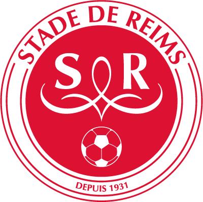 Французская Лига 1. 1-й тур. «Реймс» едва не отобрал очки у «Марселя»