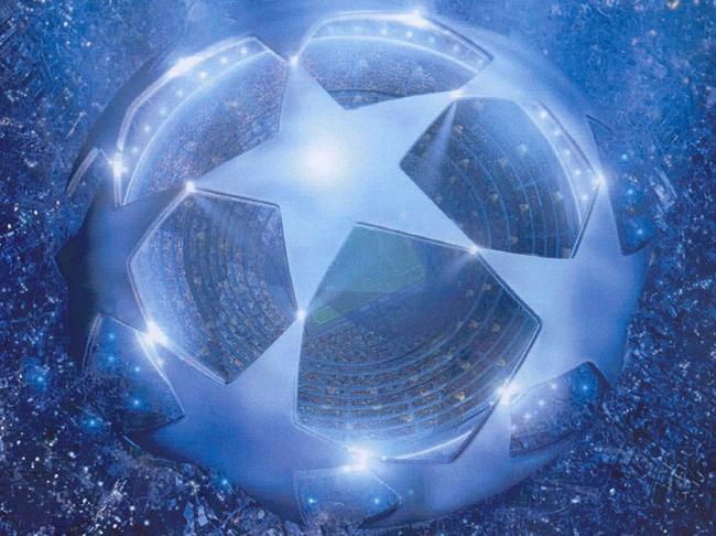 Жеребьевка Лиги чемпионов УЕФА. «АЕЛ» попал на «Андерлехт»