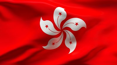 Hong Kong FA officials want to invest in Lunar New Year Cup
