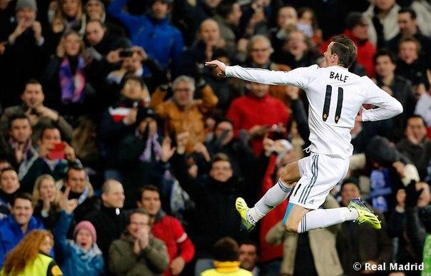 Лига чемпионов-2013/14. Группа «В». «Реал» — «Галатасарай» — 4:1. Хроника событий