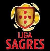 Изменение цен на игроков в Португальской Примейре