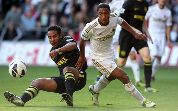 Premier League fixtures preview: Wigan vs Swansea
