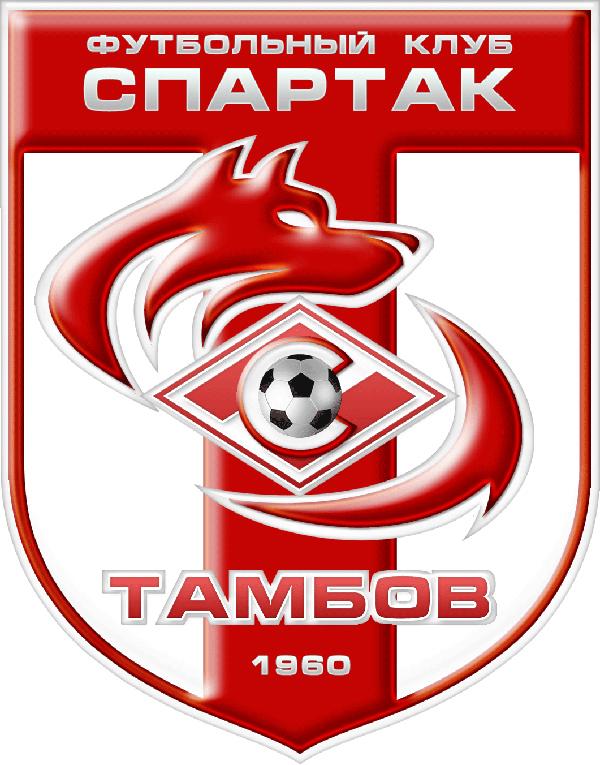 Тамбовский «Спартак» продолжил череду проигрышей