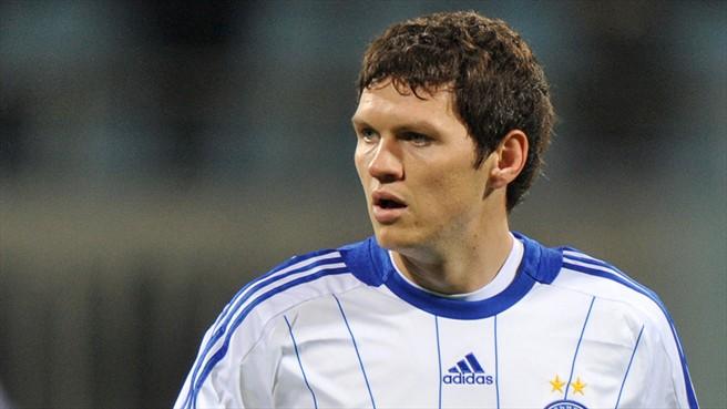 Тарас Михалик: «Мы играли в итальянский футбол»