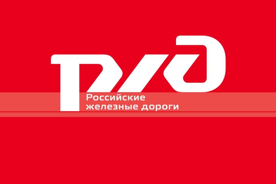 «Локомотив» сменит владельца внутри структуры «РЖД»