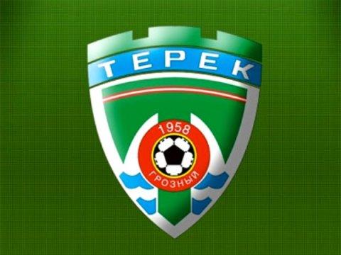 «Терек» выиграл у «Зенита» в рамках молодежного чемпионата России