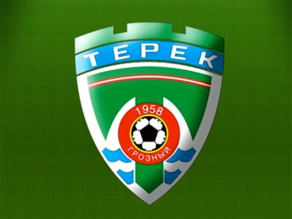 «Терек» переиграл «Локомотив» в матче молодежного первенства России
