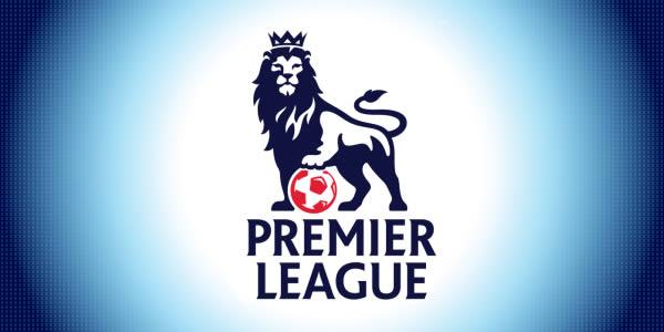 Premier League- matchday 13 top photos