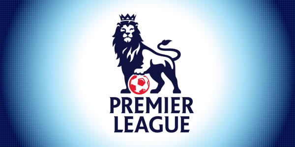 Premier League Matchday 25 results