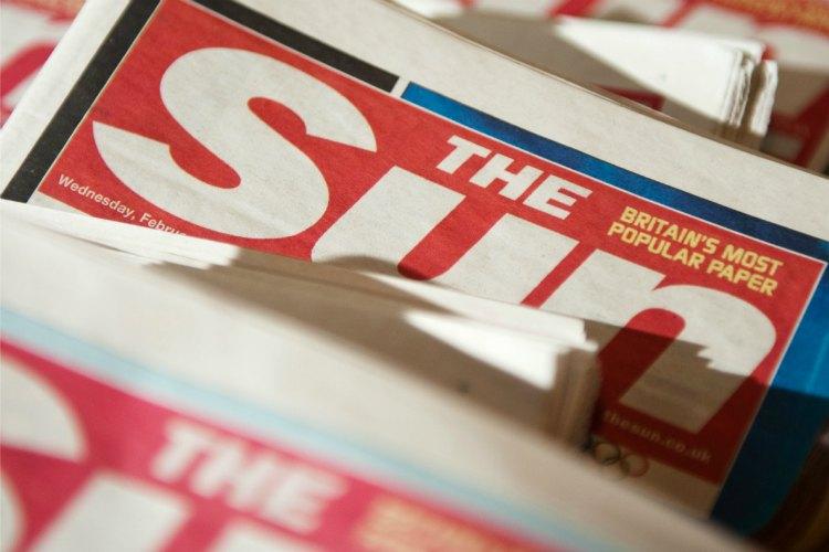 «У мерсисайдцев есть шанс!» Обзор британской прессы перед матчем «Ливерпуль» — «Зенит»