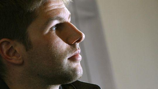 ФИФА поддержала признание Томаса Хитцльшпергера в гомосексуализме