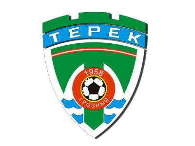 «Терек» направил официальное письмо в РФПЛ и РФС в связи с удалением Амельченко