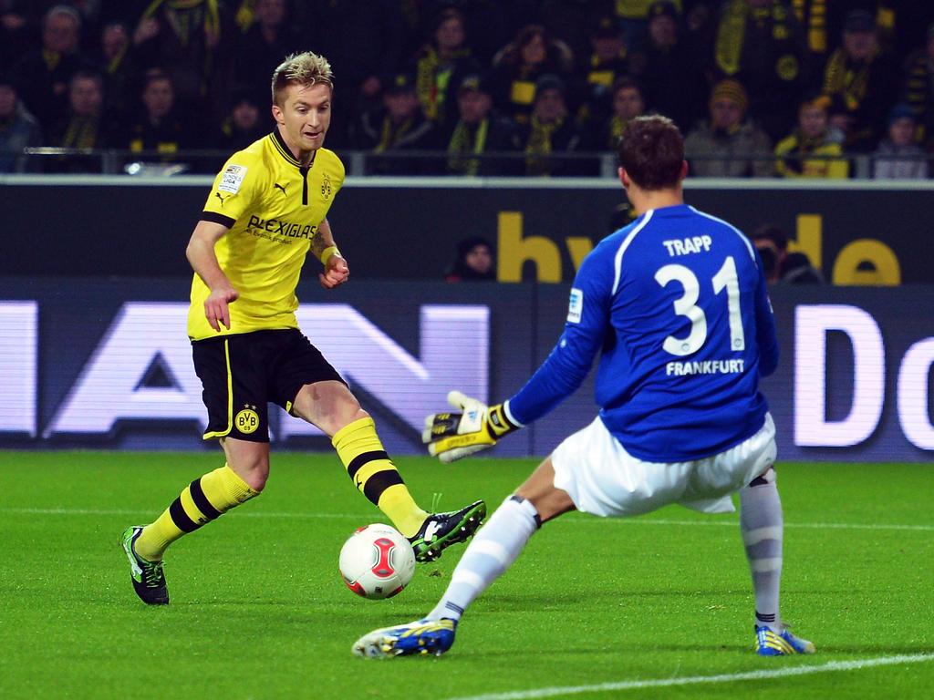 Немецкая Бундеслига. Пять матчей, которые стоит посмотреть в 17-м туре