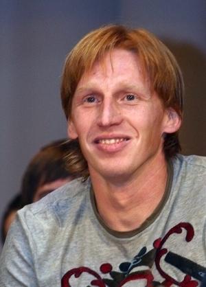 Александр Точилин: «Всё зависит от того, кто встанет у руля»