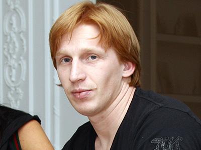 Александр Точилин: «Терек» можно назвать открытием сезона
