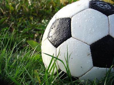 В домашнем матче «Томь» обыграла «Сибирь»
