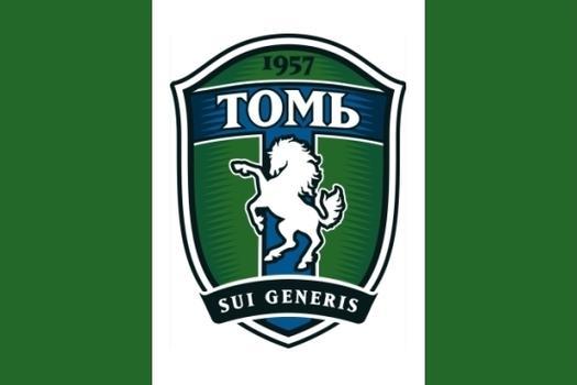 С «Томи» снят запрет на регистрацию новых игроков