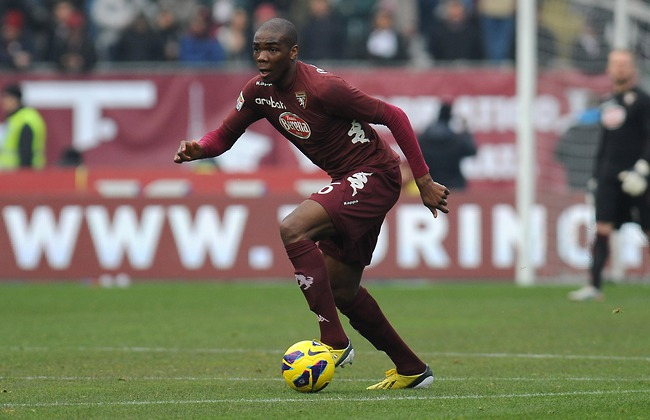 Latest transfer rumours: Juve are ready to sing Ogbonna