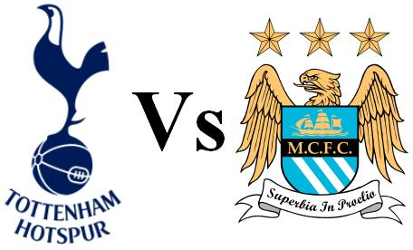 Premier League fixtures preview: Tottenham vs Manchester City