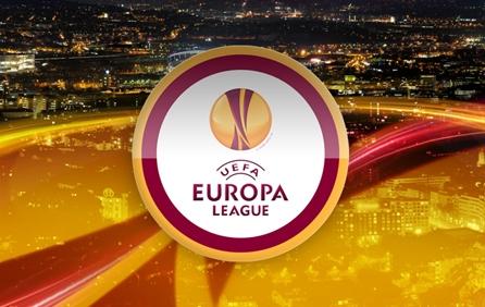 Лига Европы-2012/13. Группа «В». «Атлетико» ― «Виктория» ― 1:0. «Победа на флажке»