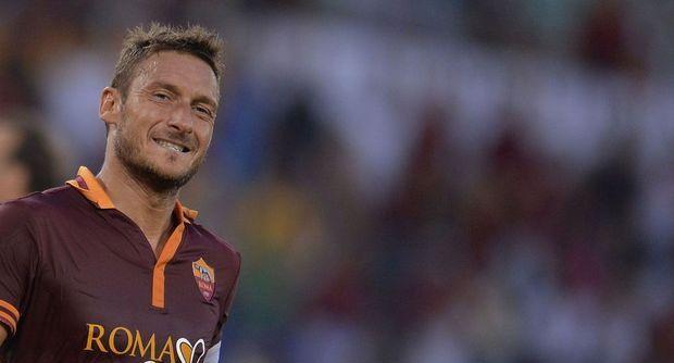 10 причин, по которым «Рома» выиграет скудетто
