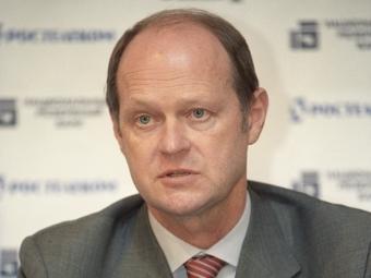 Защитник московского «Торпедо» обвинён в «сдаче» матчей