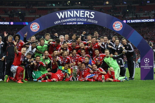 Champions league 20132014 football top champions league 20132014 voltagebd Choice Image
