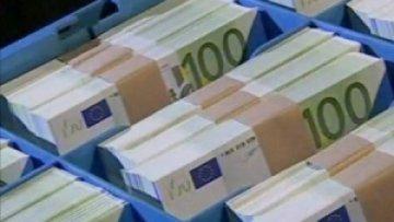ЦСКА и «Зенит» получили более миллиона евро за представительство на Евро-2012