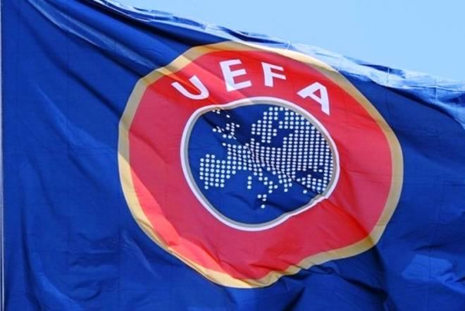 Вместо «Бешикташа» и «Фенербахче» в следующем розыгрыше еврокубков будут играть «Бурсаспор» и «Кайсериспор»