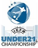 Молодежная (U-21) сборная Беларуси. «Розовые очки или Шансы попасть на Евро»