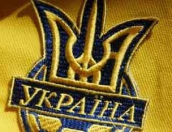 Украинскую сборную обвинили в применении допинга