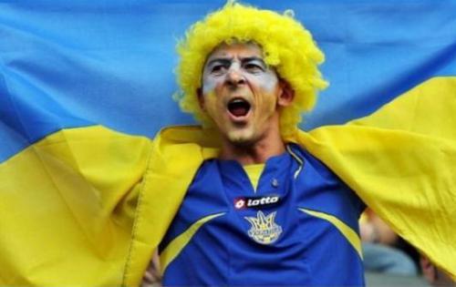 Стартует чемпионат Украины по футболу