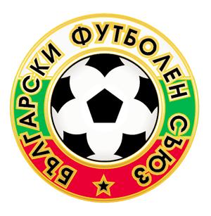 ЧМ-2014. Отборочные матчи. Болгария оказалась сильнее Армении