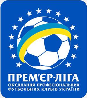 Украинская Премьер-лига. Обзор 7-го тура. «В погоне за лидером»