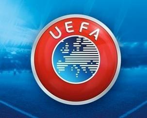 В отношении РФС открыто дисциплинарное дело со стороны УЕФА
