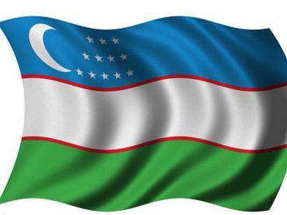 Узбекистан занял 35-е место среди лучших мировых футбольных лиг