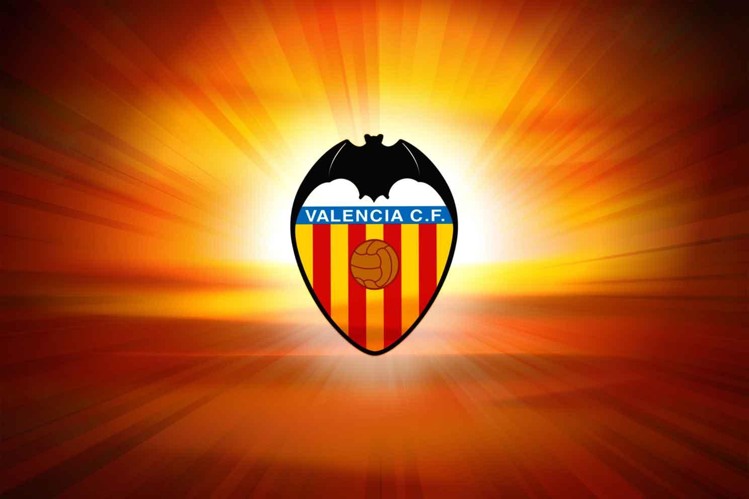 Испанская Ла лига. 4-й тур. «Валенсия»  с трудом победила «Сельту»