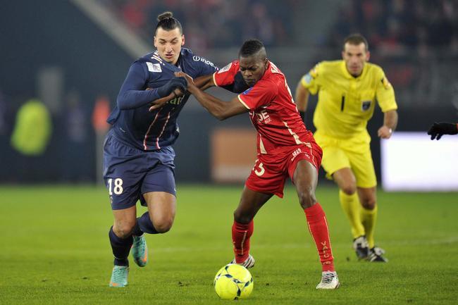Французская Лига 1. Шесть матчей, ради которых стоит смотреть 7-й тур