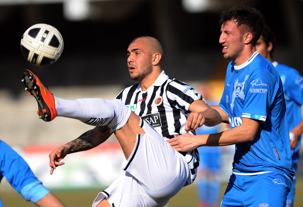 Latest transfer rumours: Juventus chase Sampdoria starlet