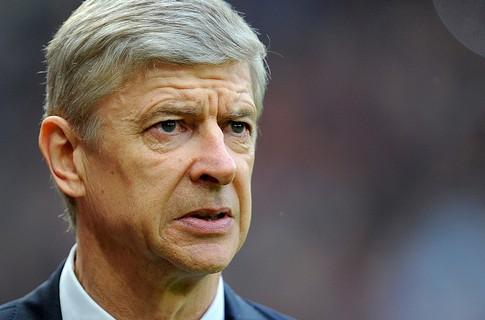 «Арсенал» готовит для Венгера новый контракт