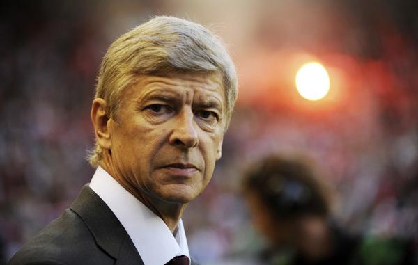 Английская Премьер-лига. 11-й тур. «Манчестер Юнайтед» — «Арсенал». Прогноз. «С пушками на дьяволов»