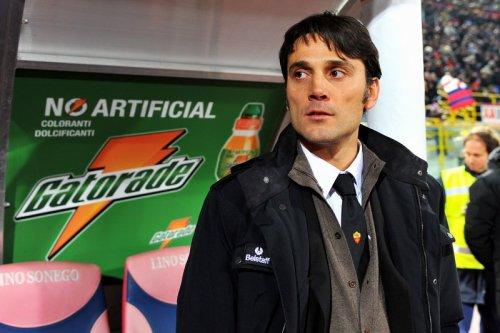 «Фиорентина» предложит Монтелле новый контракт