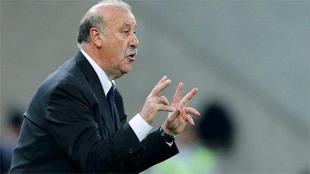«Не жалеем, что не отправили Италию домой раньше»