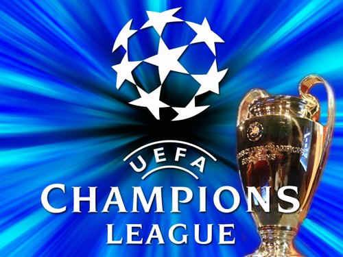Лига чемпионов-2012/13. «Валенсия» — «Лилль» — 2:0. «Просто и эффективно»